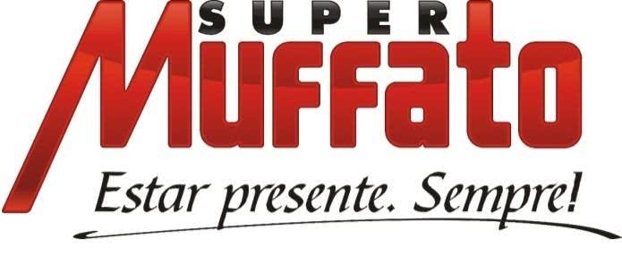 2ª Via FATURA E CARTÃO SUPER MUFFATO ACESSO ONLINE