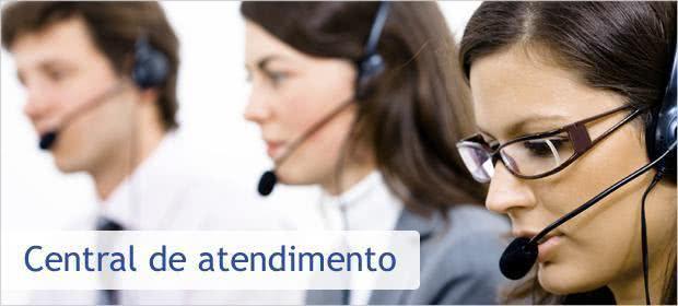 2ª Via FATURA E PLANOS CONSÓRCIO UNIÃO VIA ONLINE OU POR TELEFONE