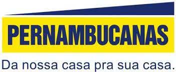 2a-via-fatura-e-cartao-pernambucana-3