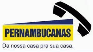 2a-via-fatura-e-cartao-pernambucana-9