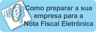 2ª Via NOTA FISCAL ELETRÔNICA VANTAGENS EM SOLICITAR DICA DE ACESSO
