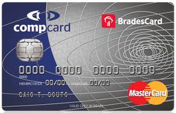cartao-compcard-bradescar1
