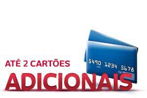 cartao-compcard-bradescar6