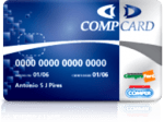 cartao-compcard-bradescar9