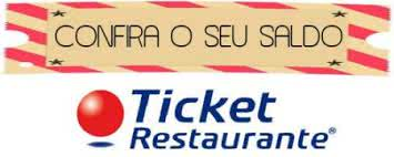 cartao-ticket-restaurante1