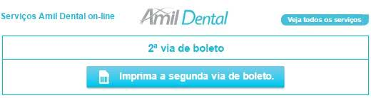amil-dental2