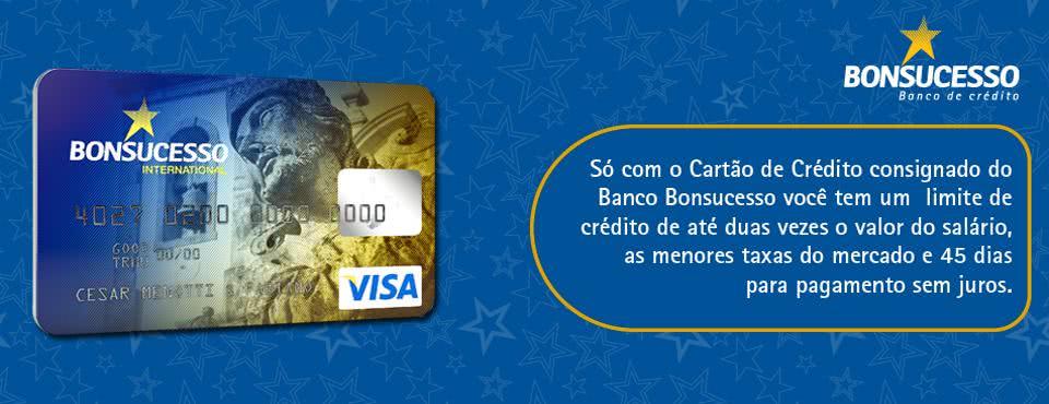 bancobonsucesso