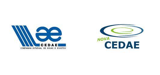 cedae2