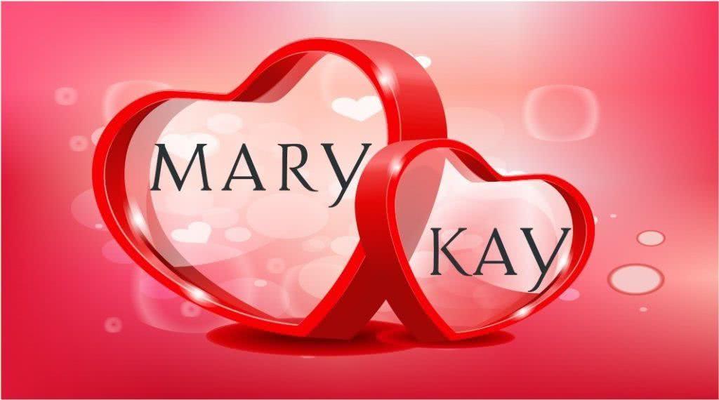 2a-via-boleto-mary-kay43