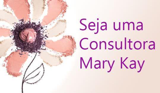 2a-via-boleto-mary-kay54