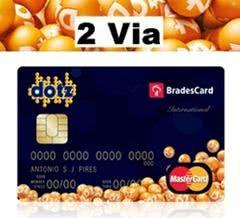 2via-fatura-bradescard-cartao-internacional-dotz-www-2viacartao-com_thumb1