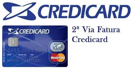 cartao-credicard1