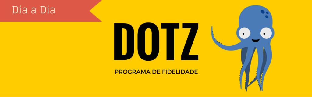 cartao-dotz5-1024x320