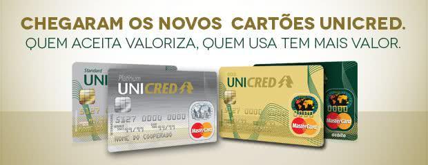 2ª Via FATURA BOLETO FINANCIAMENTO UNICRED VANTAGENS OFERECIDAS