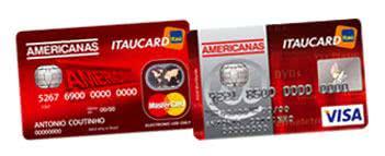 cartao-americanas-itaucard