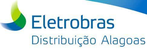2ª Via FATURA E BOLETO ELETROBRAS CEAL ALAGOAS SERVIÇOS ONLINE ACESSE