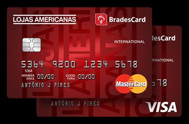 cartao-de-credito-lojas-americanas