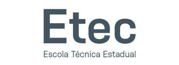 2a-via-boleto-e-inscricao-etec3