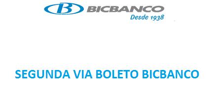 bicbanco-1