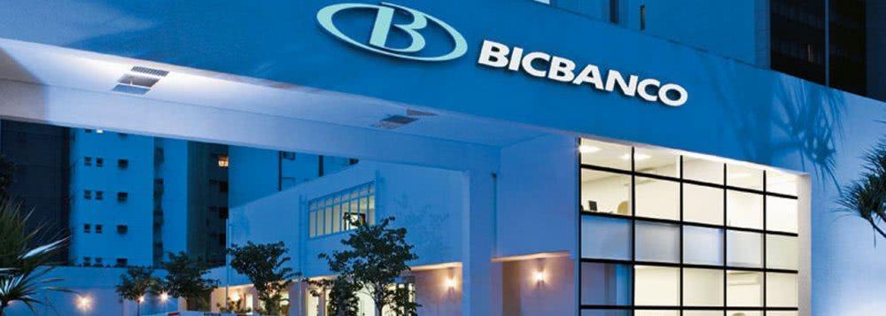 bicbanco-5