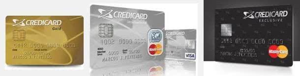 cartao-credicard2