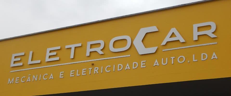 eletrocar7
