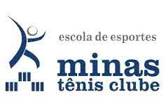 minas-tenis3