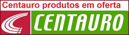 centauro-2