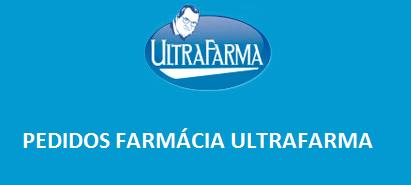 2ª Via FATURA E CARTÃO ULTRAFARMA PAGAMENTOS E OUTRAS INFORMAÇÕES RELACKIONADAS