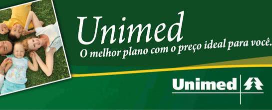 unimed-belem-servicos-online4