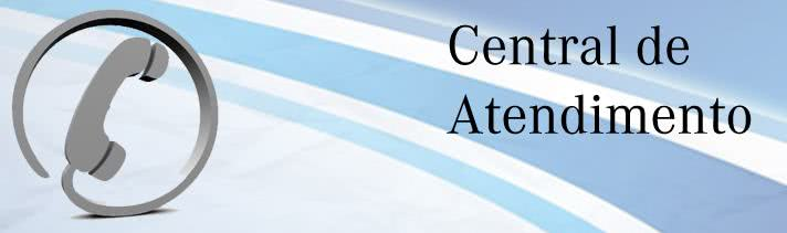 2ª Via FATURA E BOLETO ALGAR CTBC TELECOM CENTRAL DE ATENDIMENTO