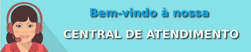 2ª Via FATURA BOLETO E CARTÃO TORRA TORRA COMO ACESSAR VIA CENTRAL E OUTROS