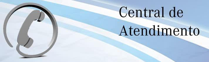 2ª Via FATURA BOLETO E CARTÃO TELE-RIO VISA ATENDIMENTO VIA CENTRAL APP, TELEFONES E OUTROS