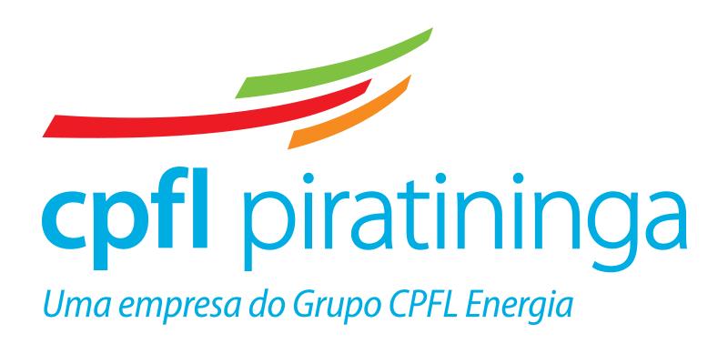 2ª Via FATURA E BOLETO CPFL PIRATININGA COMO CONTRATAR SERVIÇOS