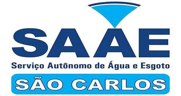 2ª Via FATURA E CONTA SÃO CARLOS SAAE ACESSOS ONLINE E DDICAS