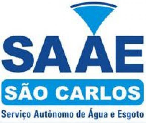 2ª Via FATURA E CONTA SÃO CARLOS SAAE ACESSO VIA TELEFONE E APP