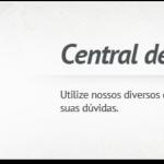2ª Via FATURA BOLETO E PLANOS UNIMED BRASÍLIA