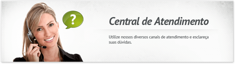 2ª Via FATURA E PLANOS UNIMED BRASÍLIA CENTRAL DE ATENDIMENTO ACESSE E FAÇA AS SUAS COMPARAÇÕES