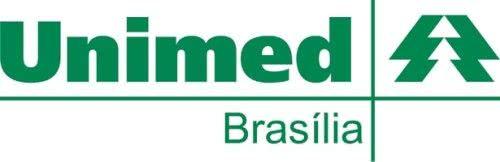 2ª Via FATURA BOLETO E PLANOS UNIMED BRASÍLIA FORMAS PRÁTICAS DE ATENDIMENTOS ONLINE VIA FONE APP E OUTROS