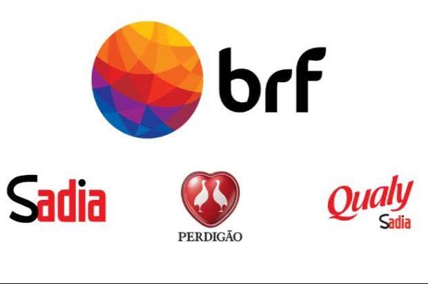 2ª Via FATURA BOLETO BRF DICAS COMO TER ACESSO AOS SERVIÇOS ONLINE E VIA APP