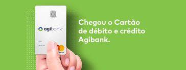 2ª Via FATURA BOLETO E CARTÃO AGIPLAN AGIBANK COMO SOLICITAR