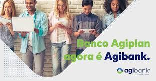 2ª Via FATURA BOLETO E CARTÃO AGIPLAN / AGIBANK ACESSO ONLINE OU OUTROS